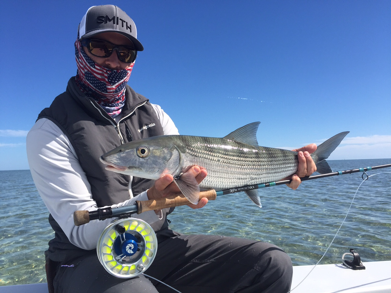 bonefish,islamorada,florida keys,fishing,sight fishing,