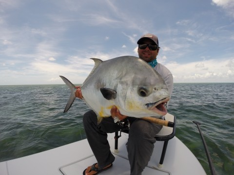 Tarpon,bonefish,permit,snook,redfish,fishing,flyfishing,saltwater,Flamingo,Everglades,Key west,fishing charter,miami,biscayne bay
