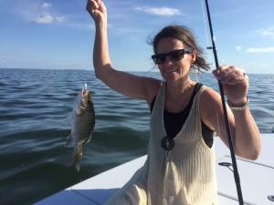 Tarpon,bonefish,permit,snook,redfish,fishing,flyfishing,saltwater,Flamingo,Everglades,Key west,fishing charter,miami,biscayne bay