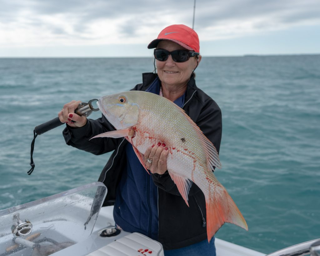 Tarpon,Bonefish,Permit,Redfish,Snook,Snapper,Grouper,Cobia,Mackerel,Dolphin,Sailfish,Trout,Fishing,Fly Fishing,Flyfishing,Sightfishing,Evergaldes,Islamorada,Photography,Wildlife,