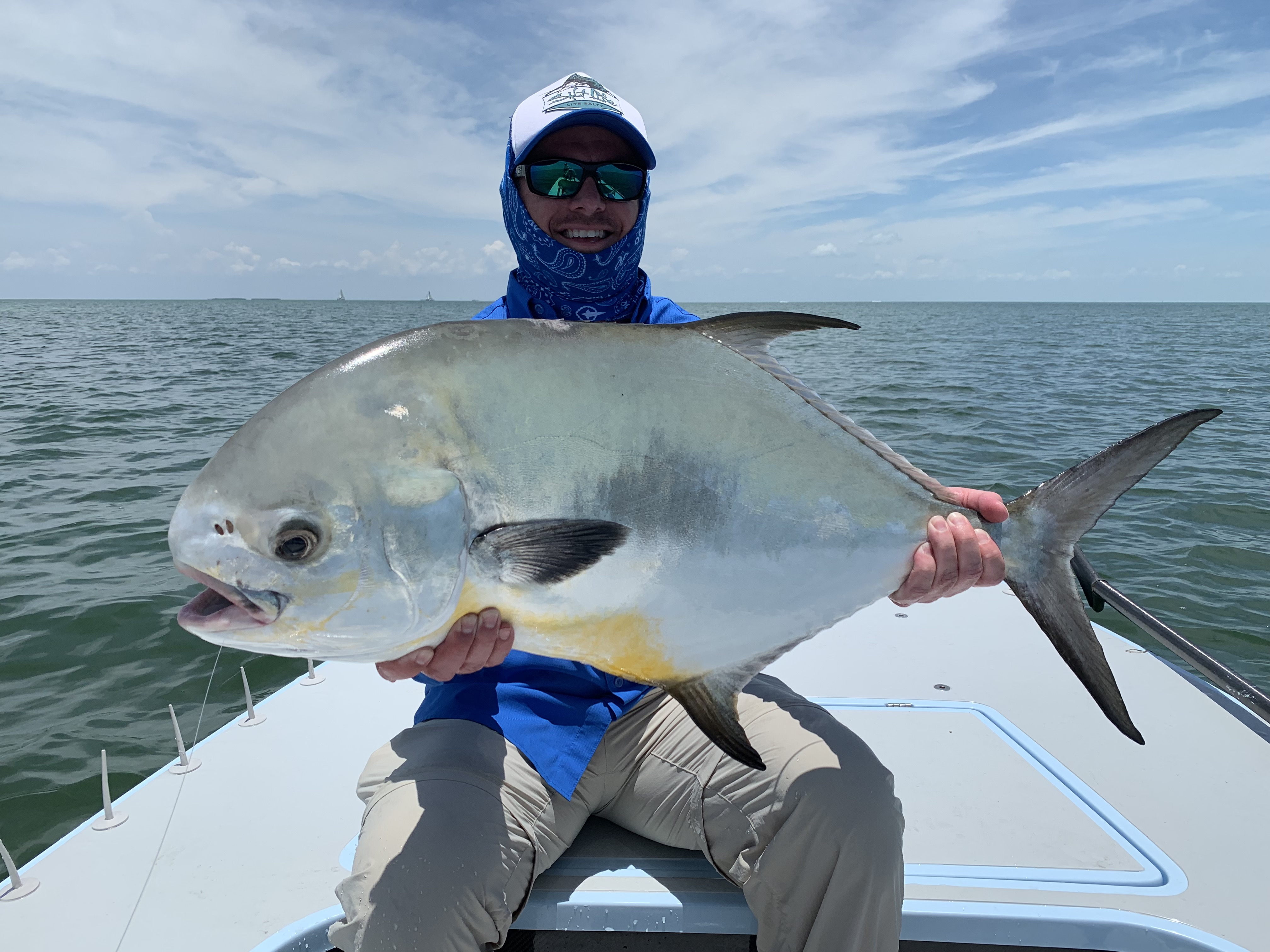 tarpon, bonefish, permit, snook, redfish, trout, snaper, grouper, jacks, cobia, tripletail, dolphin, kingfish, tuna, backcountry, nearshore, offshore, sight fishing, flyfishing, flats fishing, light tackle fishing, bay boat, flats boat, islamorada, key largo, keylargo, floridakeys, Florida Keys, fishing, , fishing charter, saltwaterfishing,